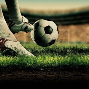 Basic Sport Betting Tips and Strategies for Successful Online Betting Games