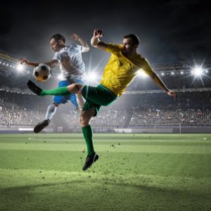 Sports Betting - Advice and Mistakes in Online Sports Betting