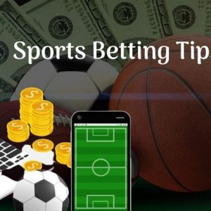 The Truth About Sports Betting Tips